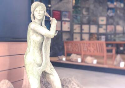gallery-am-mythischen-fels-09