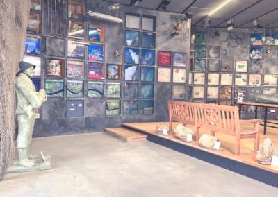 gallery-am-mythischen-fels-22