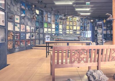 gallery-am-mythischen-fels-23