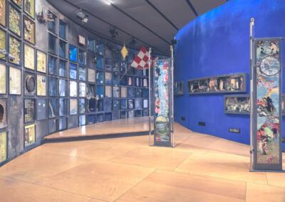gallery-am-mythischen-fels-24